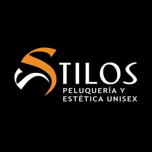 logo stilos